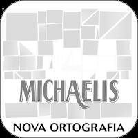 Michaelis Nova Ortografia 1.0.3