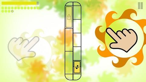 Finger Hoola Screenshot 46