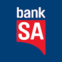 BankSA Mobile Banking icon