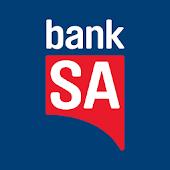 App BankSA Mobile Banking APK for Kindle