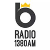 Bendicion Radio