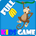 Kids Educational Game icon