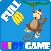 Kids Educational Game APK for Bluestacks