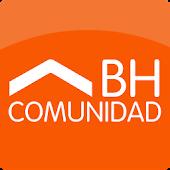 Comunidad BH