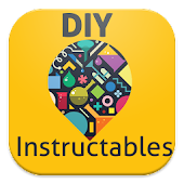 DIY Instructables