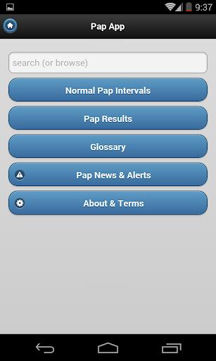 玩醫療App|Pap App免費|APP試玩