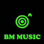 BM Music