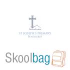 St Joseph's PS Penshurst icon