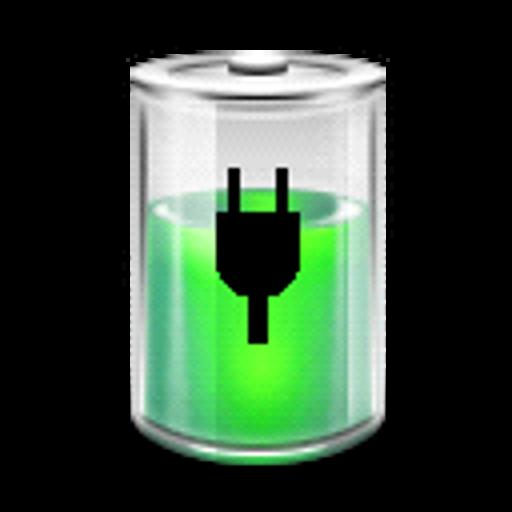 Meso - バッテリ残量通知 工具 App LOGO-硬是要APP