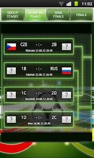 EM 2012 Creator (Euro 2012)- screenshot thumbnail