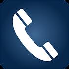 007VoIP: Llamadas baratas VoIP icon