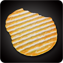 Endless Chips icon