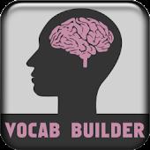 Vocab Builder: SAT-GRE (Lite)