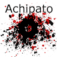Achipato file APK for Gaming PC/PS3/PS4 Smart TV
