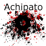 Achipato file APK Free for PC, smart TV Download