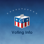 CT Voting Information