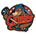 Erie Otters Mobile logo