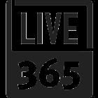 Live365 Radio icon