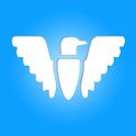 Twishort Long Tweets icon