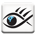 Eye on the Reef icon