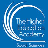 HEA Social Sciences Conference