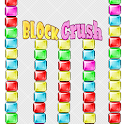 Crush The Blocks And Falls icon