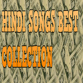 Hindi Songs Best Collection