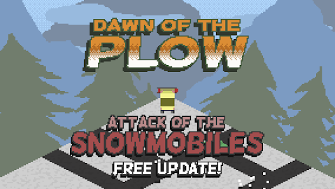 Dawn of the Plow Screenshot 1