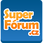 SuperFórum.cz icon