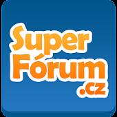 SuperFórum.cz