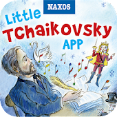 Little Tchaikovsky App