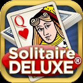 Solitaire Deluxe TV