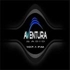 AVENTURA FM icon