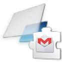 Gmail Timescape™ icon