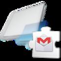 Gmail Timescape™ icon