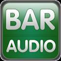Àudio guia de Barcelona (Cat)