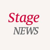 Stage News – Musicals & Shows