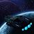 Interstellar Pilot file APK for Gaming PC/PS3/PS4 Smart TV