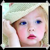 صور اطفال حلوه