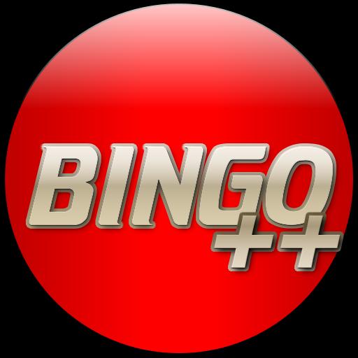 娱乐のBINGO++ LOGO-記事Game