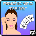 Psychic Mind Trainer ESP icon