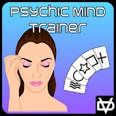 Psychic Mind Trainer ESP