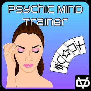 Esp Trainer - Free downloads and reviews - download.cnet.com