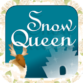 Snow Queen - Lean English