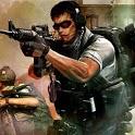 Anti-Terror Fight icon