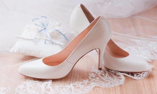 時尚高跟鞋