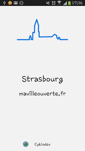 strasbourg.mavilleouverte.fr
