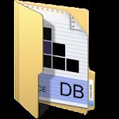 Database 2.0