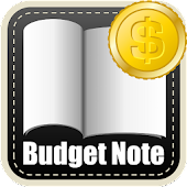 Handy Budget Note