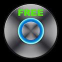 iControlAVA FREE logo